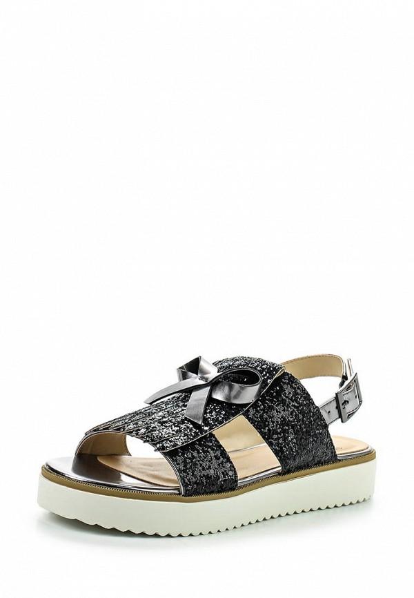 Женские сандалии Bata 5696390
