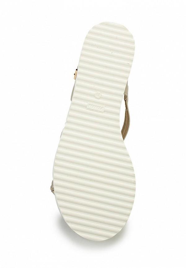 Женские сандалии Bata 5612224: изображение 3