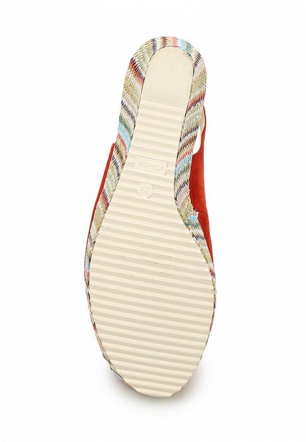 Женские босоножки Bata 7695522: изображение 3