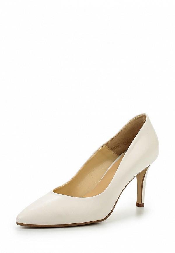 Туфли на каблуке Bata 7241772