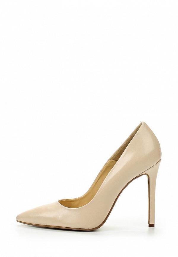 Туфли на каблуке Bata 7241433: изображение 2