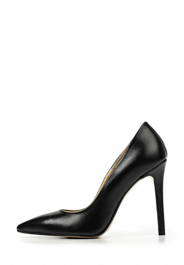 Туфли на каблуке Bata 7246433: изображение 2