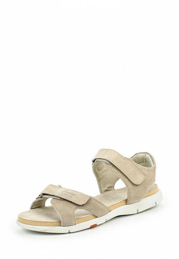 Женские сандалии Bata 5638397