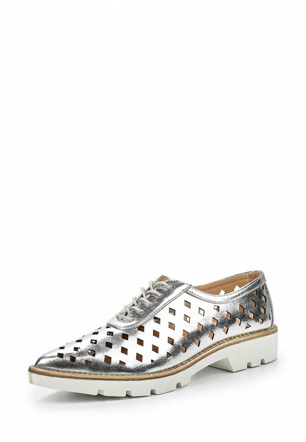 Женские ботинки Bata 5211479: изображение 1