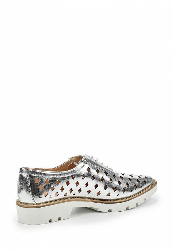 Женские ботинки Bata 5211479: изображение 2
