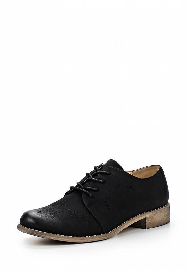 Женские ботинки Bata 5216477: изображение 1