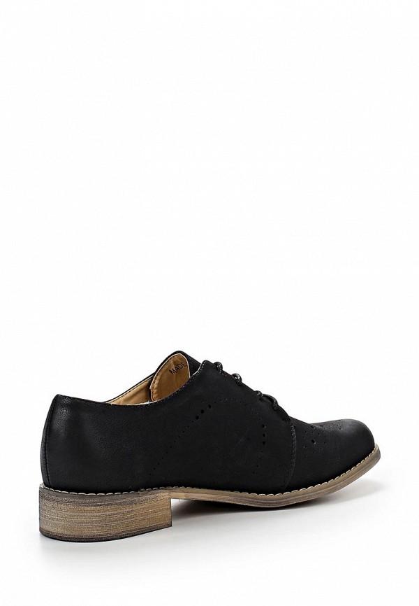 Женские ботинки Bata 5216477: изображение 2
