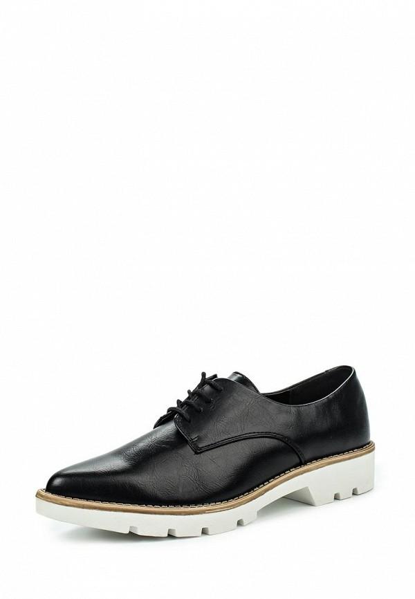Женские ботинки Bata 5216480