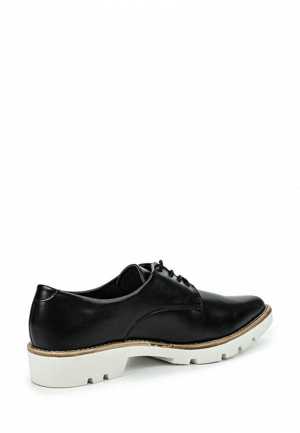 Женские ботинки Bata 5216480: изображение 2