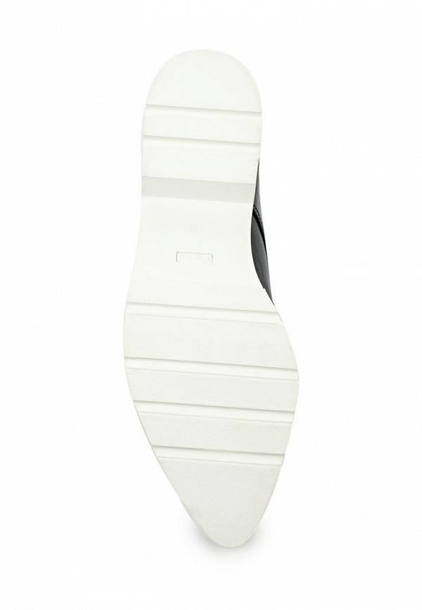 Женские ботинки Bata 5216480: изображение 3