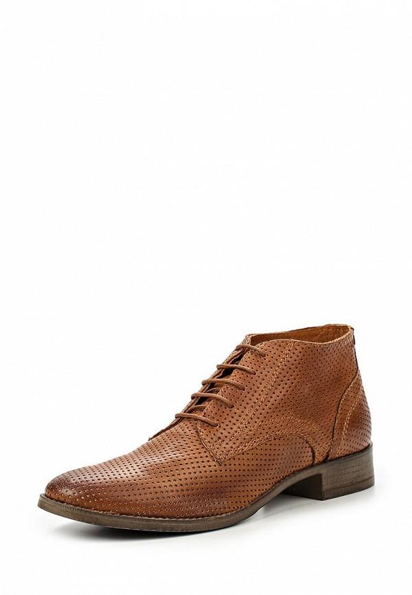 Женские ботинки Bata 5243468: изображение 1