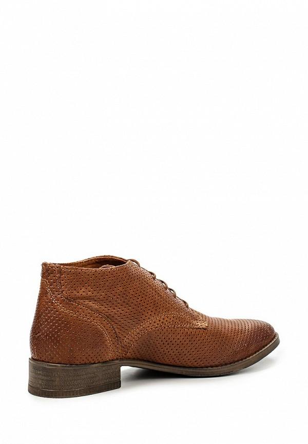 Женские ботинки Bata 5243468: изображение 2
