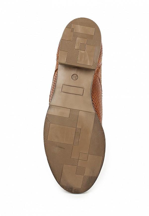 Женские ботинки Bata 5243468: изображение 3