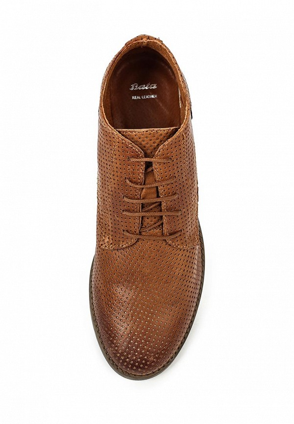 Женские ботинки Bata 5243468: изображение 4