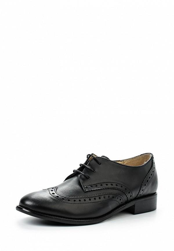 Женские ботинки Bata 5246488: изображение 1