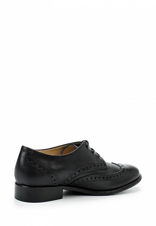 Женские ботинки Bata 5246488: изображение 2