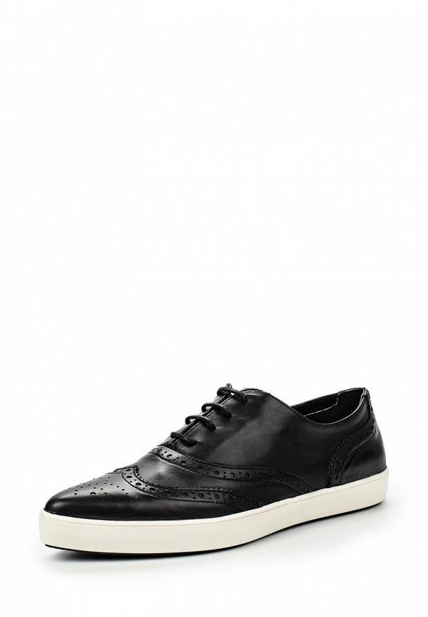 Женские ботинки Bata 5246491: изображение 1