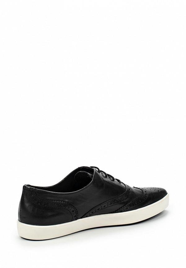 Женские ботинки Bata 5246491: изображение 2