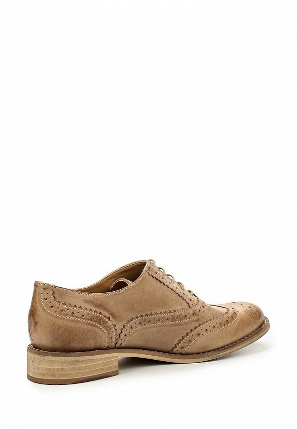 Женские ботинки Bata 5248482: изображение 2