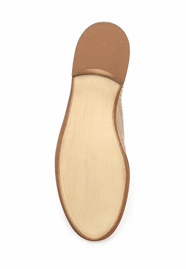 Женские ботинки Bata 5248482: изображение 3