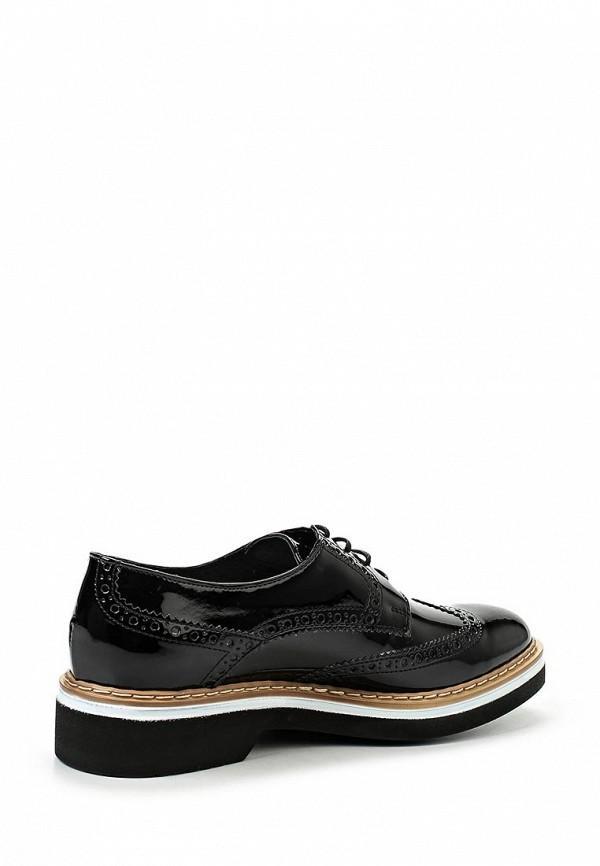Женские ботинки Bata 5286489: изображение 2