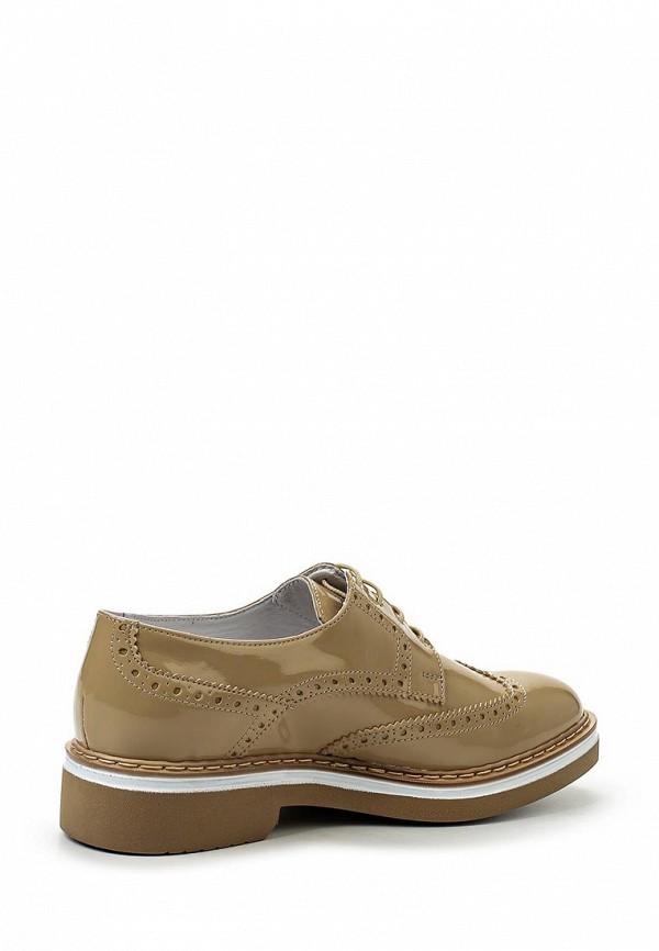 Женские ботинки Bata 5288489: изображение 2