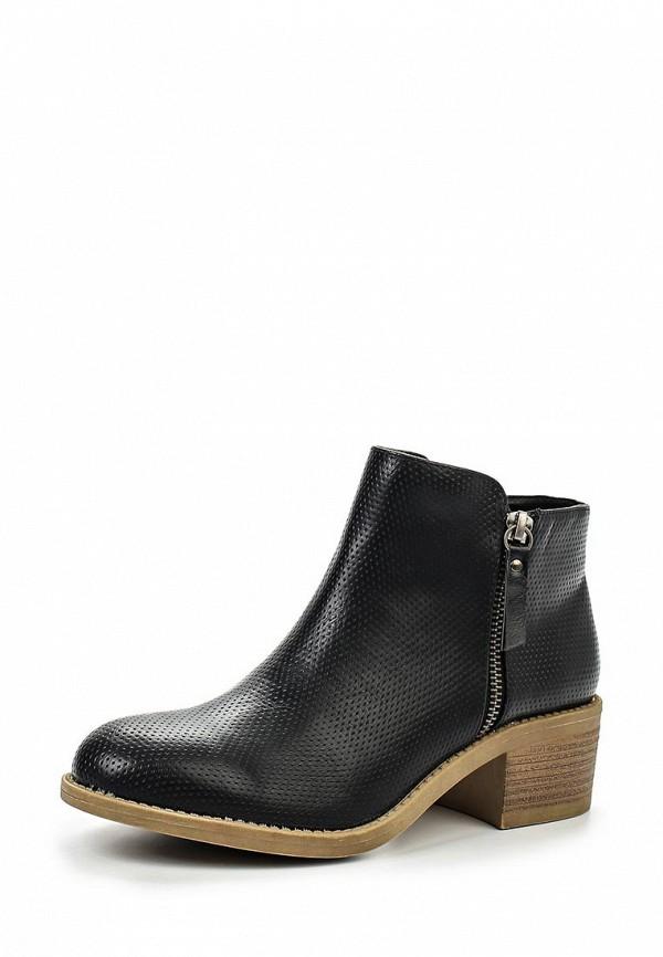 Женские ботинки Bata 5916400: изображение 1