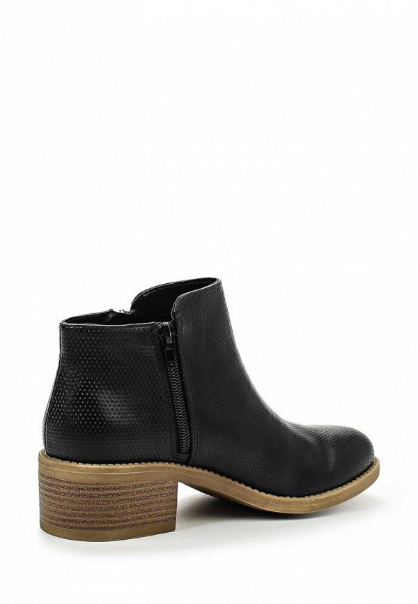 Женские ботинки Bata 5916400: изображение 2