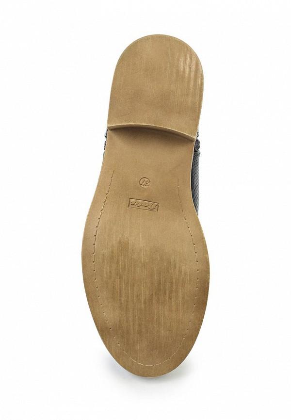 Женские ботинки Bata 5916400: изображение 3