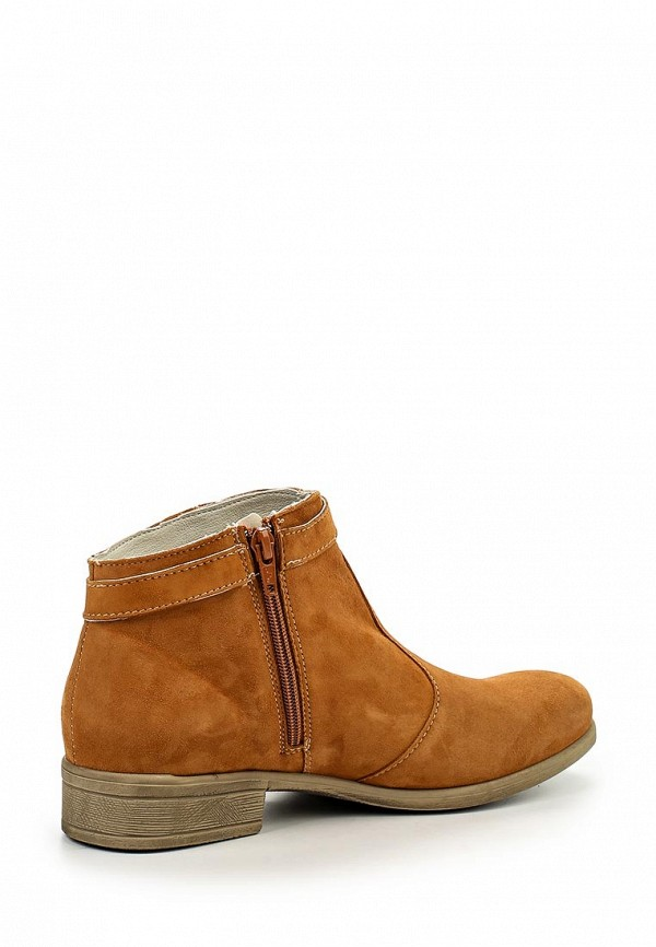Женские ботинки Bata 5933402: изображение 2