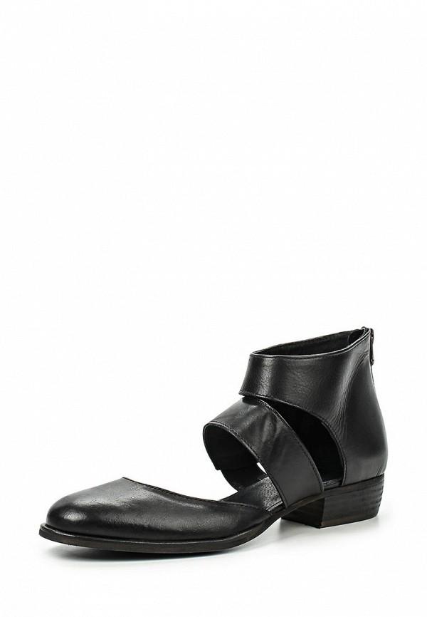 Туфли на каблуке Bata 5946259: изображение 1