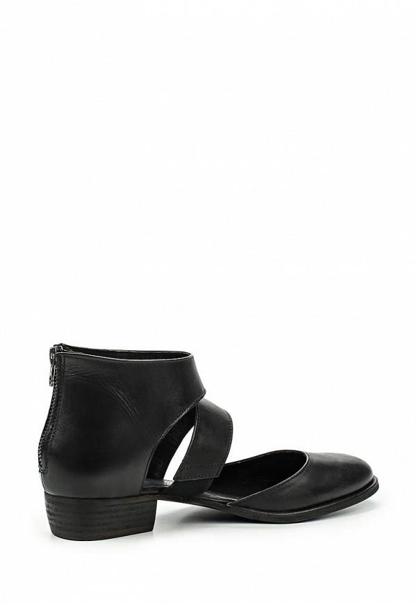 Туфли на каблуке Bata 5946259: изображение 2