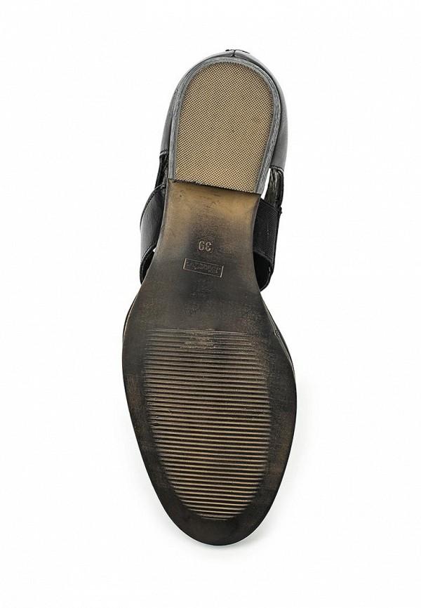Туфли на каблуке Bata 5946259: изображение 3