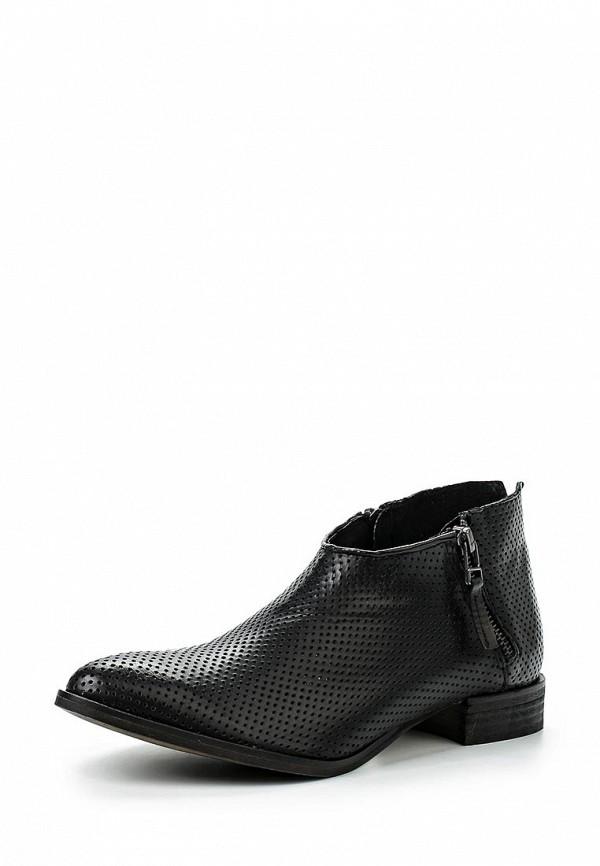 Женские ботинки Bata 5946400: изображение 1