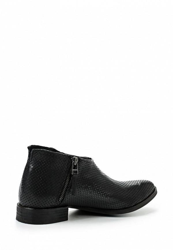 Женские ботинки Bata 5946400: изображение 2