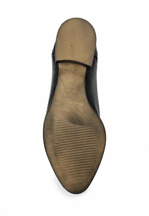 Женские ботинки Bata 5946400: изображение 3