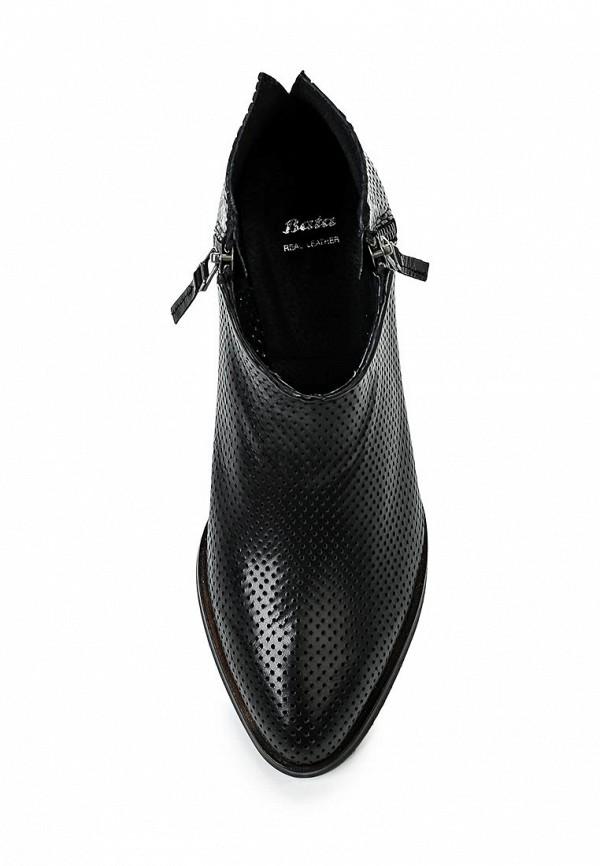 Женские ботинки Bata 5946400: изображение 4