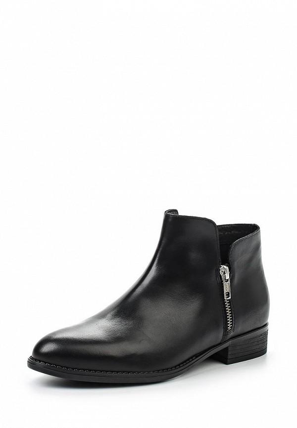 Женские ботинки Bata 5946670: изображение 1