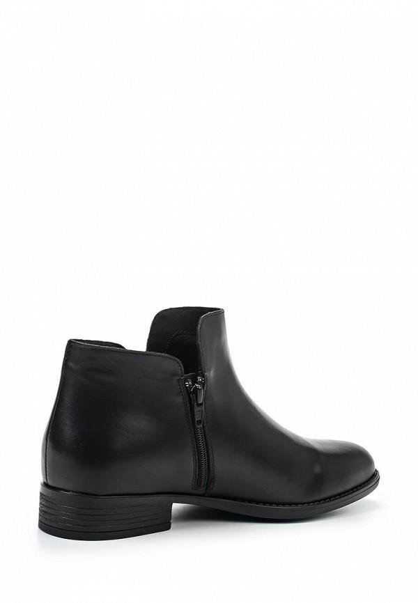Женские ботинки Bata 5946670: изображение 2