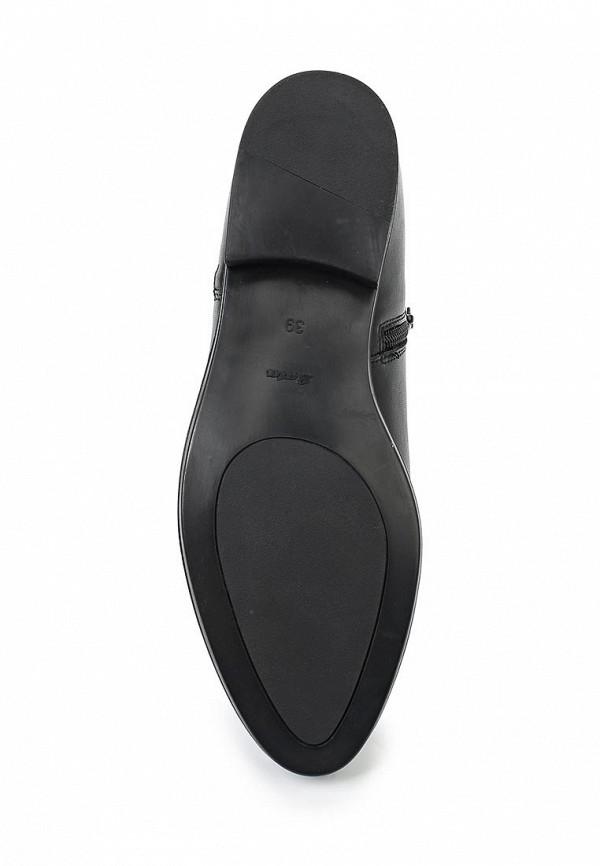 Женские ботинки Bata 5946670: изображение 3