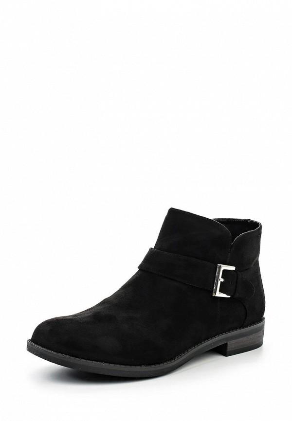 Женские ботинки Bata 5996401: изображение 1