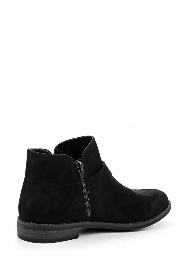 Женские ботинки Bata 5996401: изображение 2