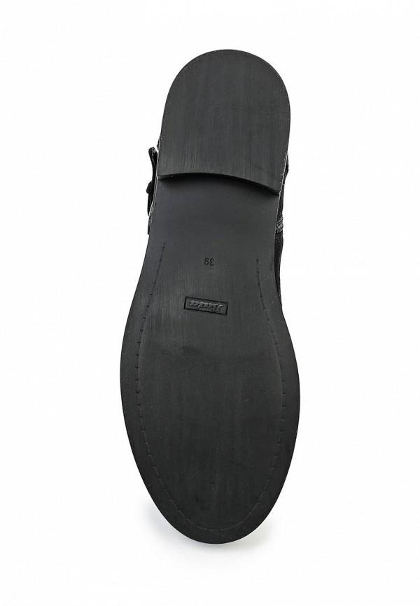 Женские ботинки Bata 5996401: изображение 3