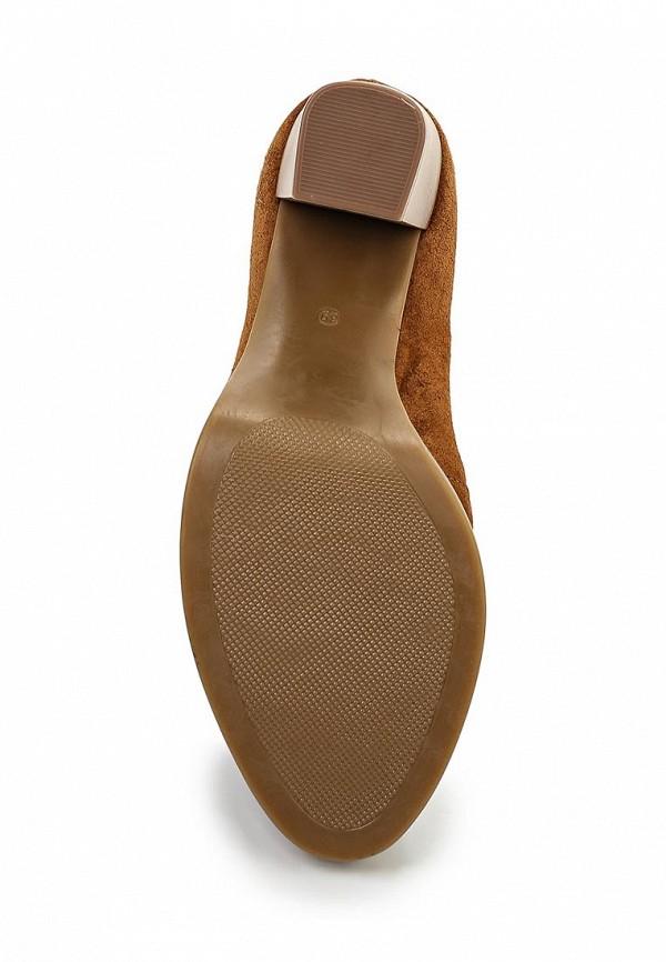 Туфли на каблуке Bata 7233944: изображение 3