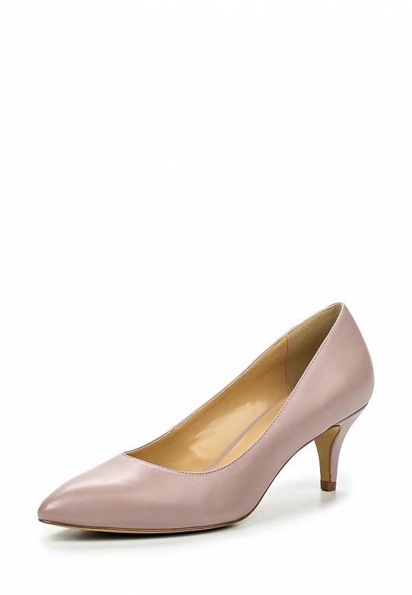 Туфли на шпильке Bata 7240482