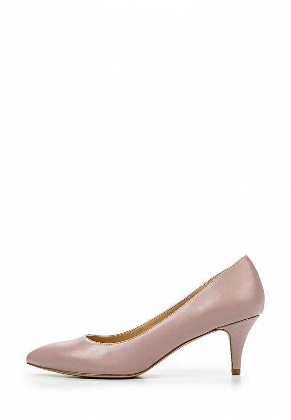 Туфли на каблуке Bata 7240482: изображение 2