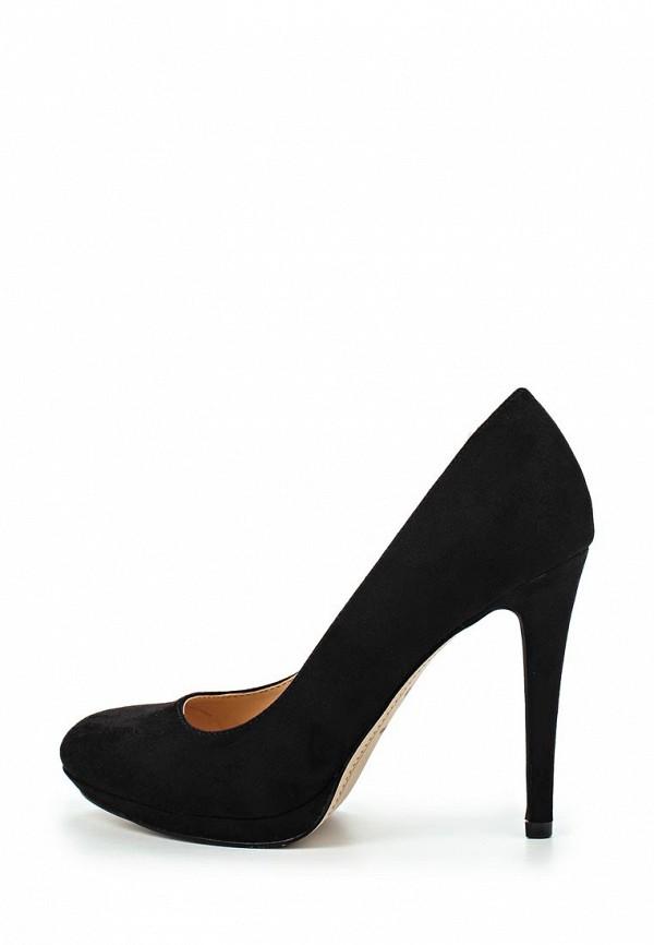 Туфли на каблуке Bata 7296902: изображение 2