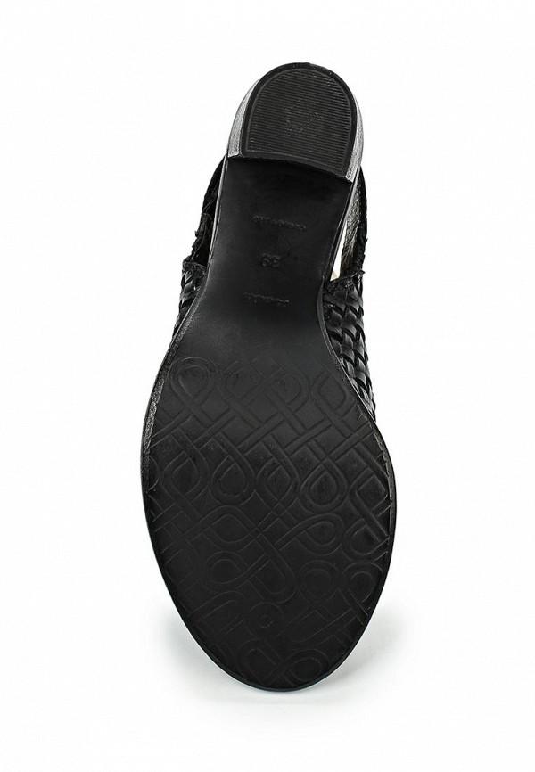 Босоножки на каблуке Bata 7646434: изображение 3