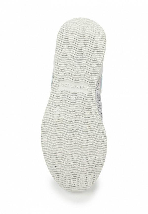 Женские кроссовки Bata 5491232: изображение 3