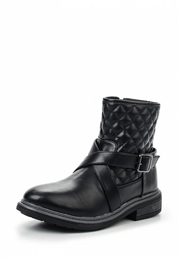 Ботинки Bata Bata BA060AWKXC43 ботинки bata bata ba060awkxc72